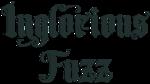 Inglorious Fuzz